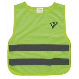 Rucanor SAFETY RUNNER VEST