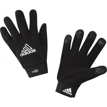 FIELDPLAYER - Fotbalové zimní rukavice - adidas FIELDPLAYER - 2
