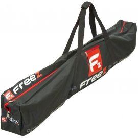 FREEZ TOOLBAG Z-80 SR - Florbalová taška