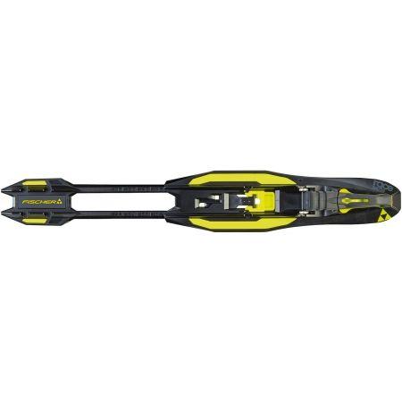 Fischer XC-BINDING RACE SKATE IFP