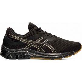 Asics GEL-PULSE 11 WINTERIZED - Pánská běžecká obuv