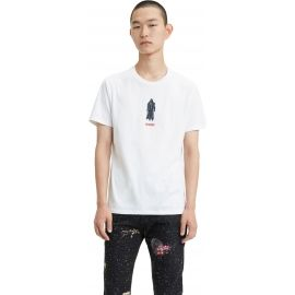 Levi's X STAR WARS GRAPHIC TEE SHIRT - Pánské tričko
