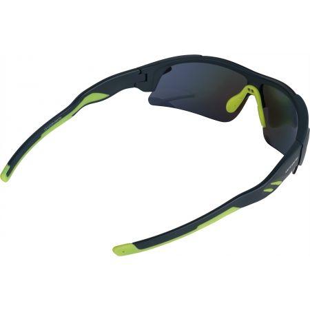 Sluneční brýle - Arcore AMON - 2