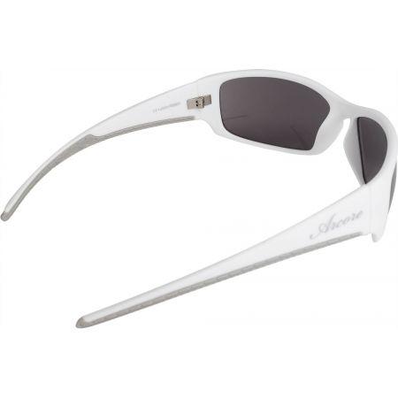 Sluneční brýle - Arcore PERRY - 2