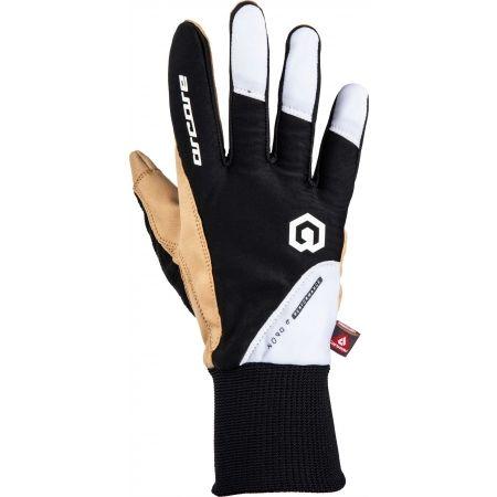 Arcore DISPATCH - Zimní rukavice na běžky