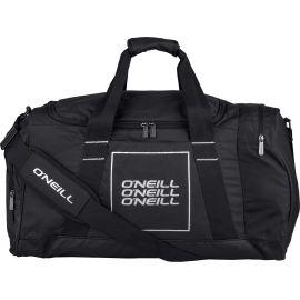 O'Neill BM SPORTSBAG SIZE L - Sportovní/cestovní taška