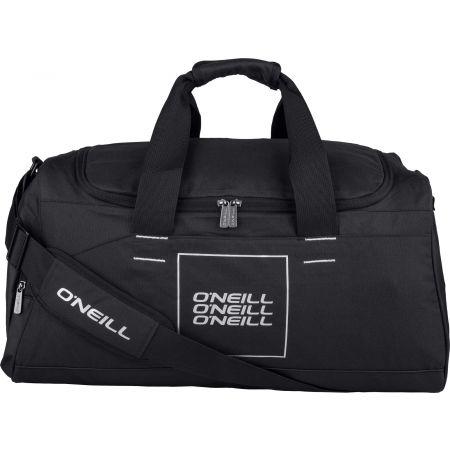 O'Neill BM SPORTSBAG SIZE M - Sportovní/cestovní taška