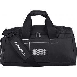 O'Neill BM SPORTSBAG SIZE S - Sportovní/cestovní taška