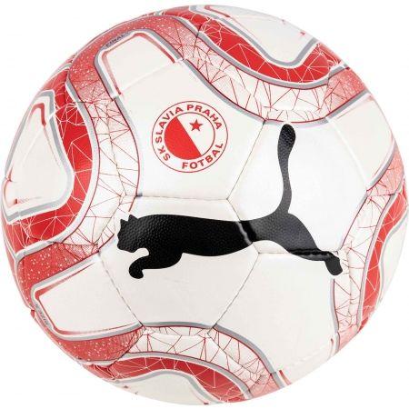 Puma SKS BALL FINAL 4 - Fotbalový míč