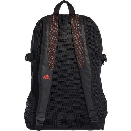 Sportovní batoh - adidas PREDATOR B - 3