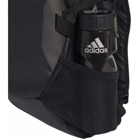 Sportovní batoh - adidas PREDATOR B - 4
