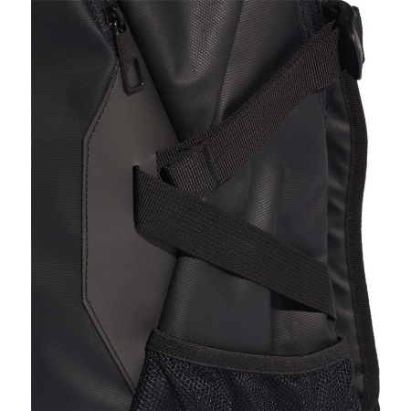 Sportovní batoh - adidas PREDATOR B - 5