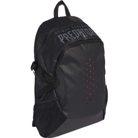 Sportovní batoh - adidas PREDATOR B - 2