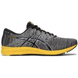 Asics GEL-DS TRAINER 24 - Pánská běžecká obuv