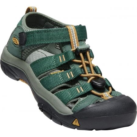 Keen NEWPORT H2 - Outdoorové sandále