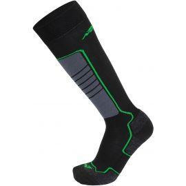Nordica ALL MOUNTAIN - Pánské lyžařské ponožky
