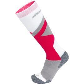 Nordica MULTISPORT - Dámské lyžařské ponožky