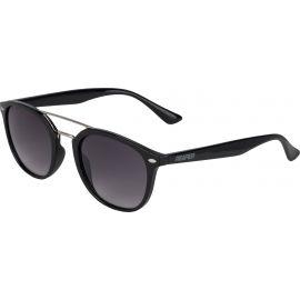 Reaper ENVY - Sluneční brýle