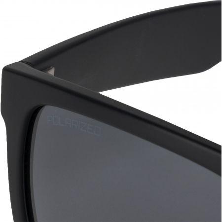 Sluneční brýle - Reaper GREED POLARIZED - 3