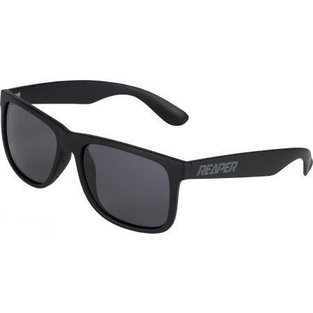 Reaper GREED POLARIZED - Sluneční brýle