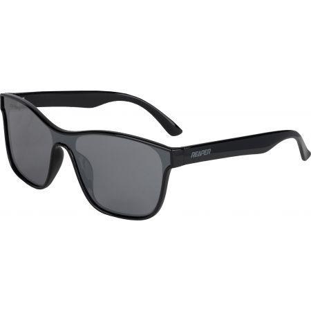Reaper GLUTT POLARIZED - Sluneční brýle
