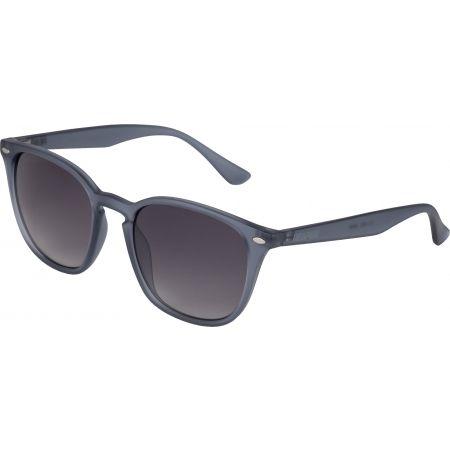 Reaper VAIN - Sluneční brýle