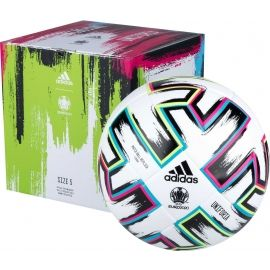 adidas UNIFORIA LEAGUE BOX BALL - Fotbalový míč