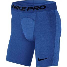 Nike NP SHORT M - Pánské šortky