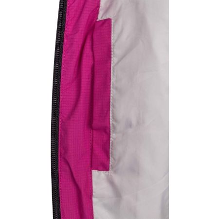 Dívčí lyžařská bunda - Colmar JR.GIRL SKI JKT - 5
