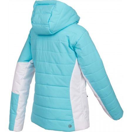 Dívčí lyžařská bunda - Colmar JR.GIRL SKI JKT - 3