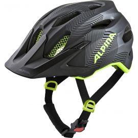 Alpina Sports CARAPAX JR.