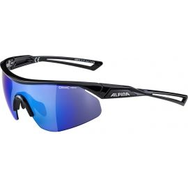 Alpina Sports NYLOS SHIELD