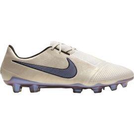 Nike PHANTOM VENOM ELITE FG - Pánské lisovky