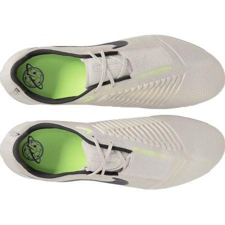 Pánské lisovky - Nike PHANTOM VENOM ELITE FG - 4