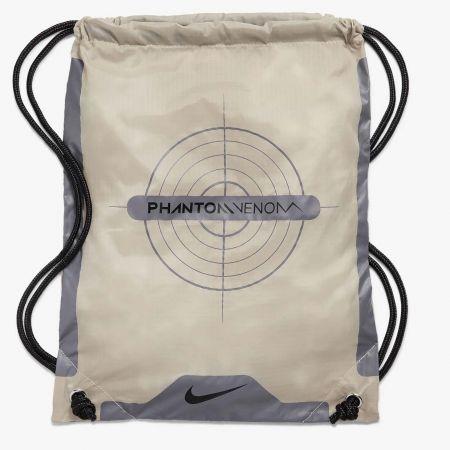 Pánské lisovky - Nike PHANTOM VENOM ELITE FG - 8