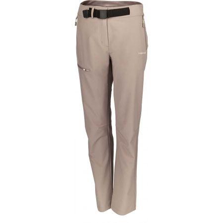 Head SHIVA - Dámské kalhoty