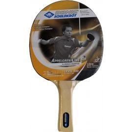 Donic APPELGREN 300 - Pálka na stolní tenis