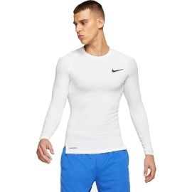 Nike NP TOP LS TIGHT M