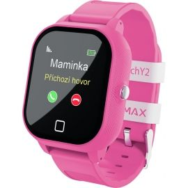 LAMAX WATCH Y2