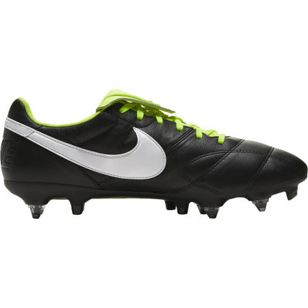 Nike PREMIER II SG-PRO AC - Pánské kopačky