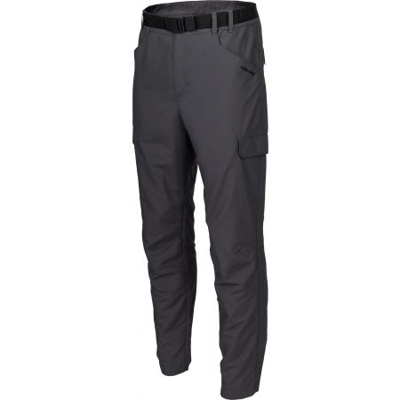 Head DUDLEY - Pánské kalhoty