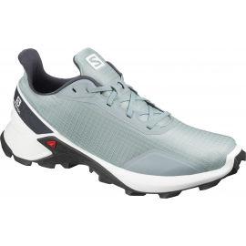 Salomon ALPHACROSS - Pánské běžecké boty