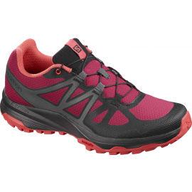 Salomon XA ORIBI W - Dámská trailová obuv