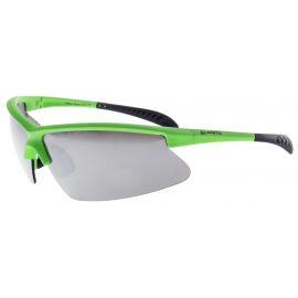 Laceto NUKE - Sluneční brýle