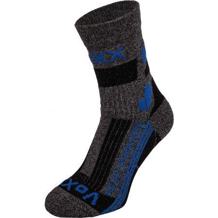 Voxx MACON - Outdoorové ponožky