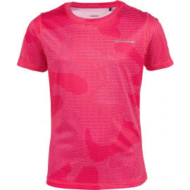 Arcore GIANA - Dívčí běžecké triko