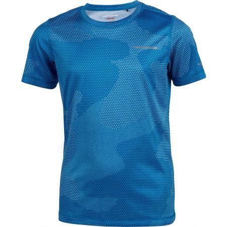 Arcore LUCIAN - Chlapecké běžecké triko