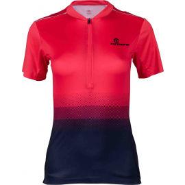 Arcore IVETTE - Dámský cyklistický dres
