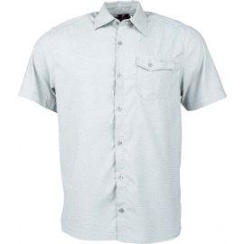 Head ALAN - Pánská košile