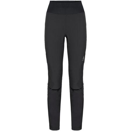 Odlo WOMEN'S PANTS AEOLUS - Dámské kalhoty